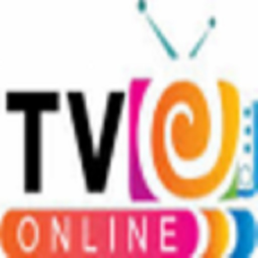 TV Online World