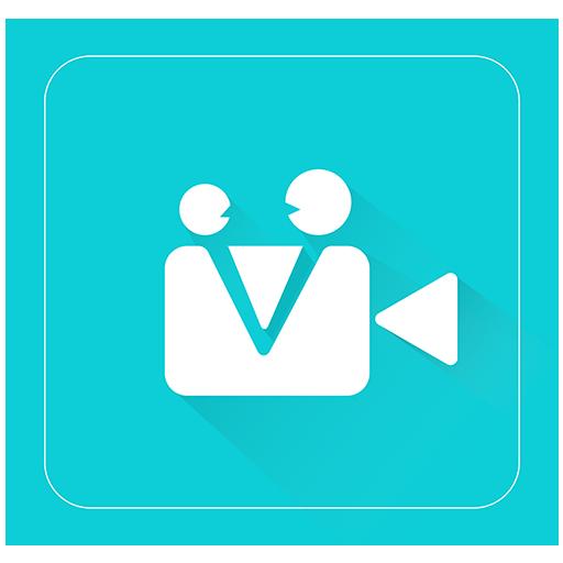 VioLive