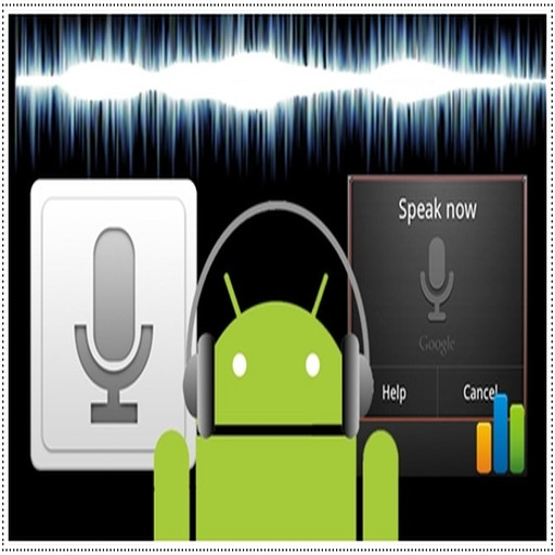Voice Navigation-GPS & Route