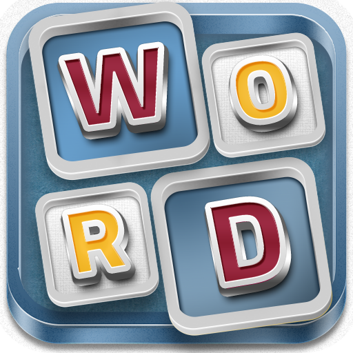Word Search Challeng