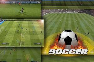 World Soccer Championship 2016