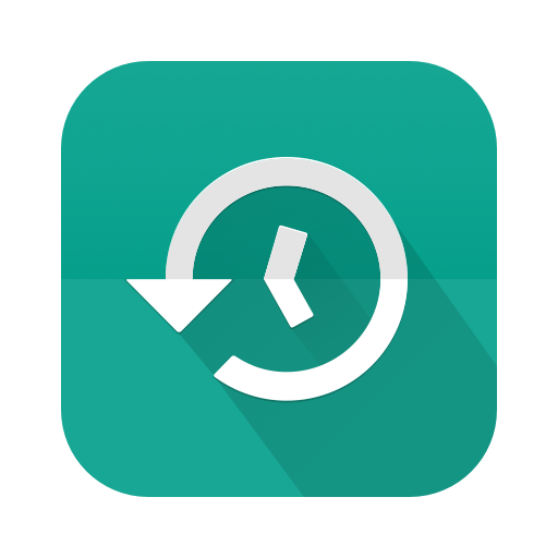 Backup Restore - Apk Extractor