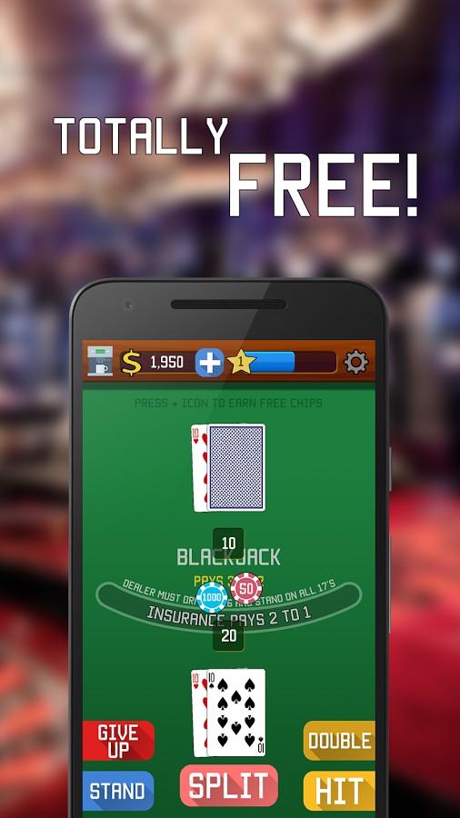 online real casino twist game login