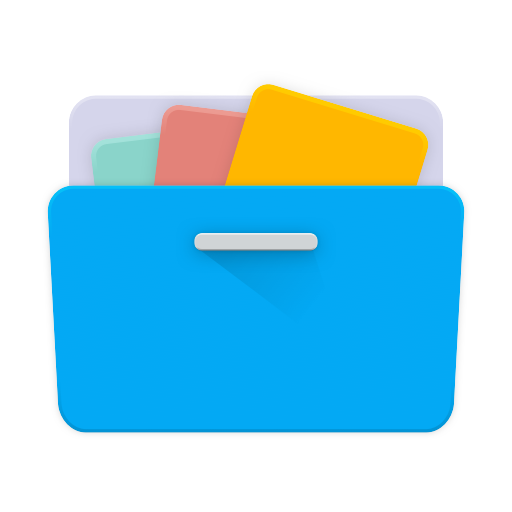 Easy File Manager - Explorer