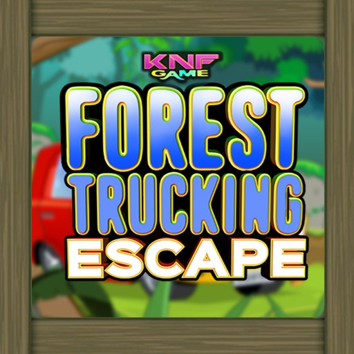 Escape Games - Forest Escape