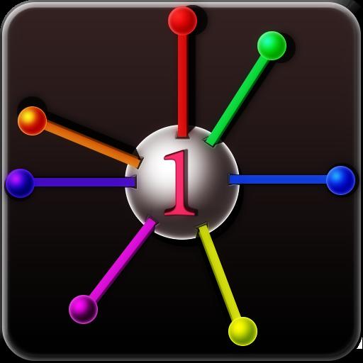 FF Pin Circle