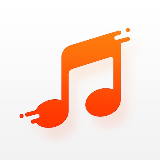 Free Music Player Pro - All music genres
