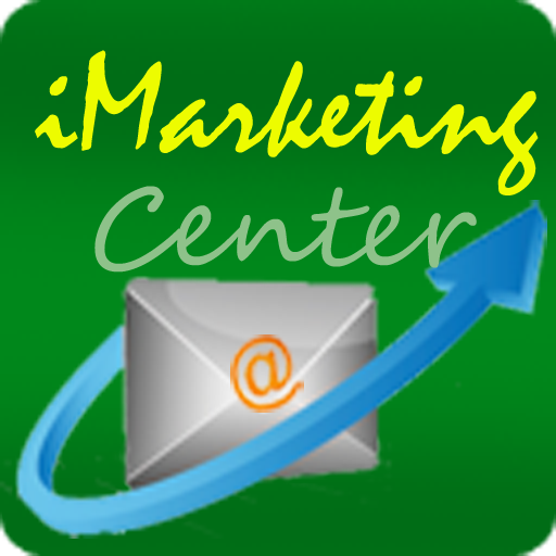 iMarketing Center