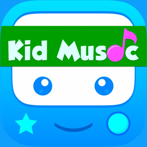 Kids Tube - Free Music Video Nursery Rhymes For Kids