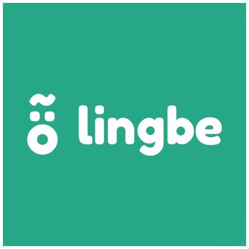 LINGBE