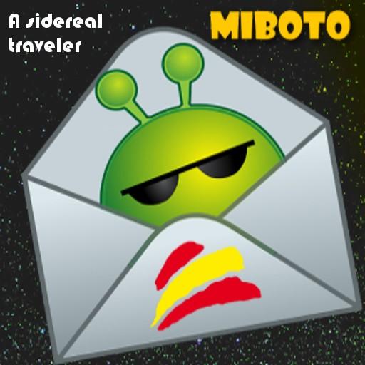 Miboto