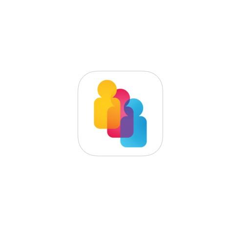 PersonalityMatch - Personality Test