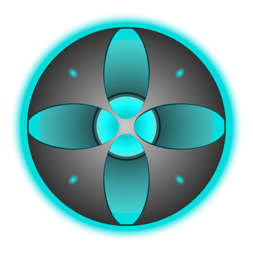 Project Orb