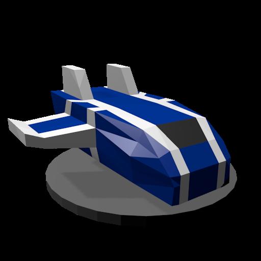 Super Pipe Racer