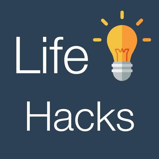 Top Life Hack