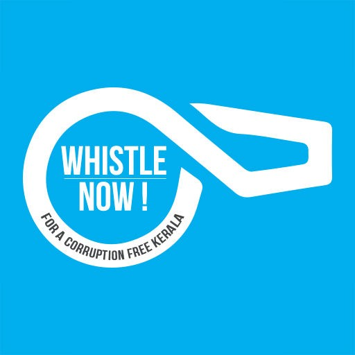 Whistle Now!