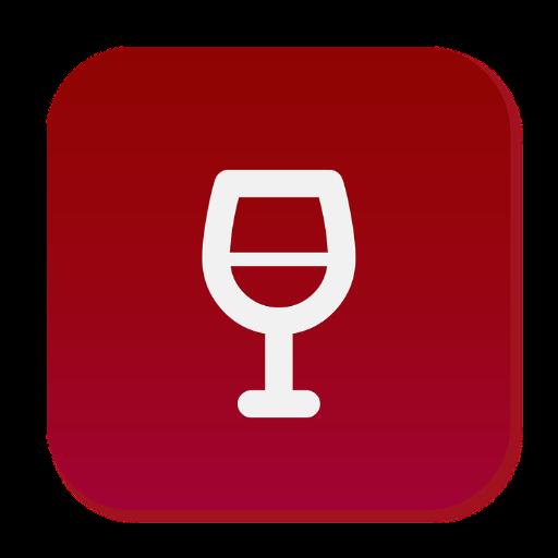 Wine Making Recipes