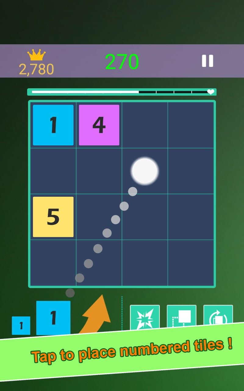 0404 Puzzle