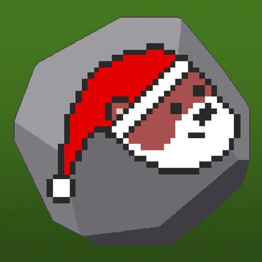 boulder run