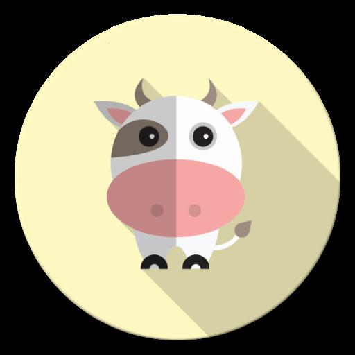 Bulls Cows Code Breaker