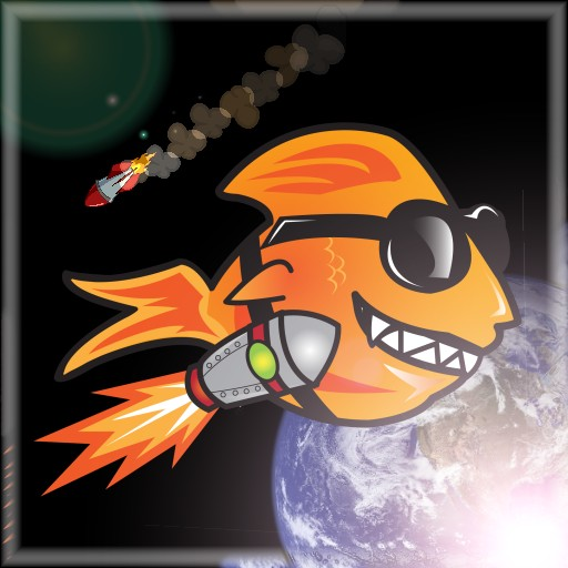 JetPack Turbo