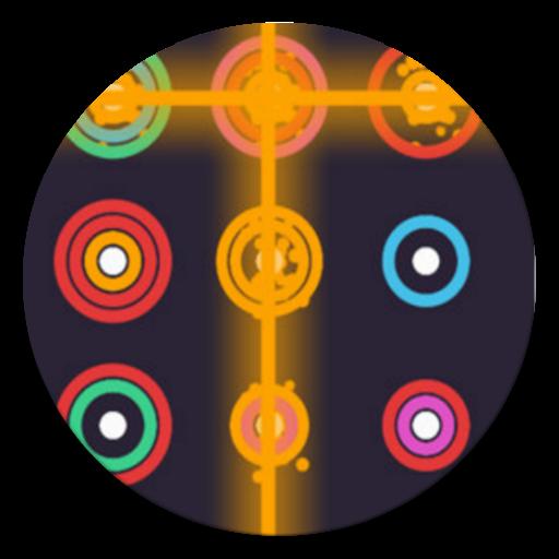 Lattice - A game of mind