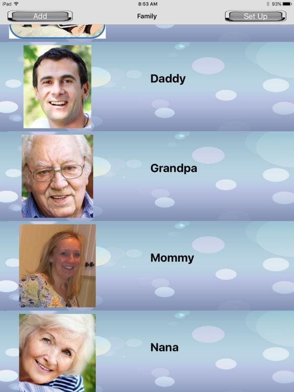 MTA Family