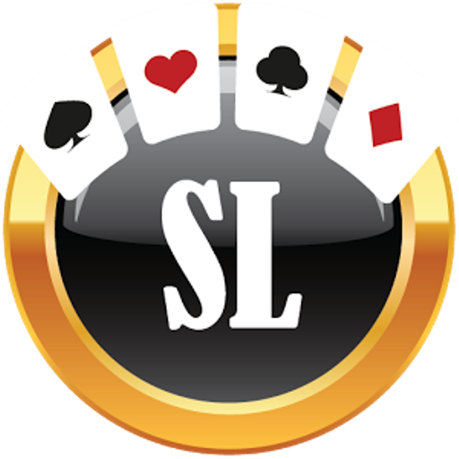Solitaire Lounge