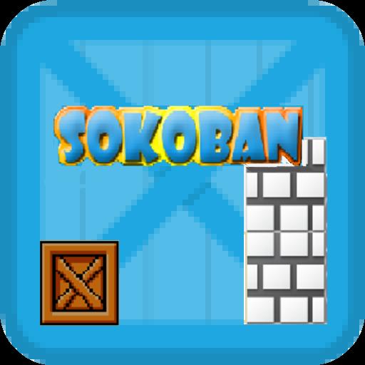 Challenging Sokoban