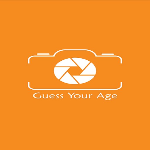 Guess Your Age