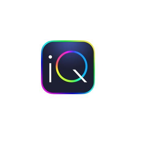 IQ Test Pro Edition