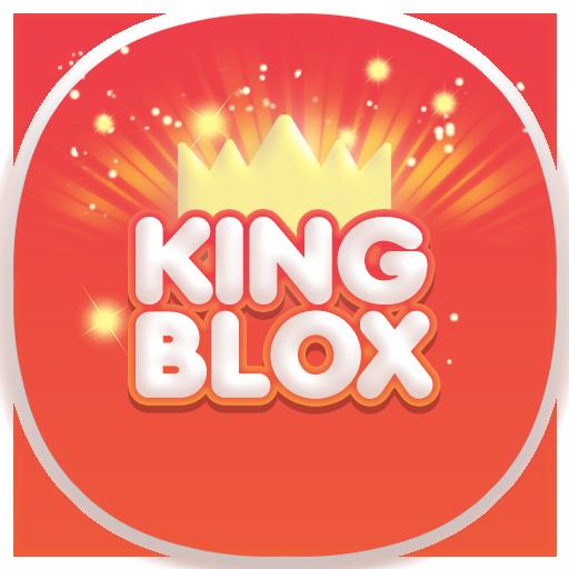 King Blox!