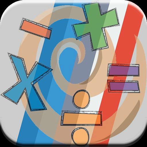 Math Training - Brain Workout
