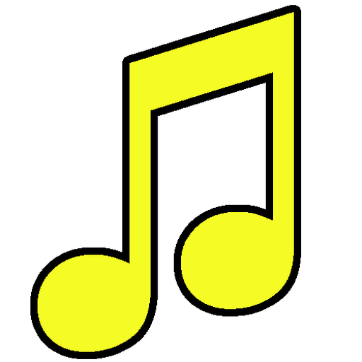 Music Player without Net