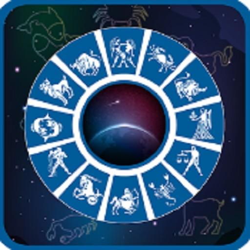 My Daily Horoscope