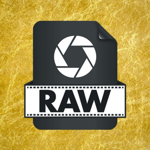 Raw! Video - Advanced MJPEG Camera