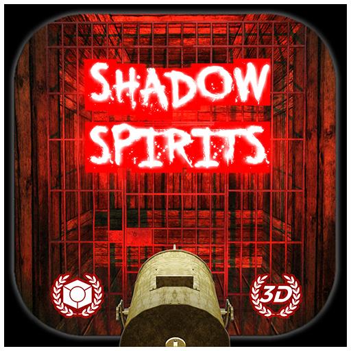 Shadow Spirits