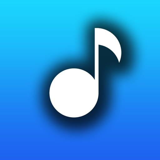 SongBand