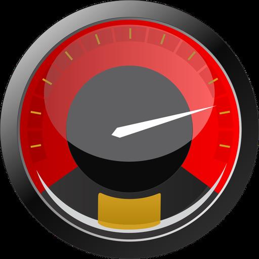 Wifi Speedup Simulator