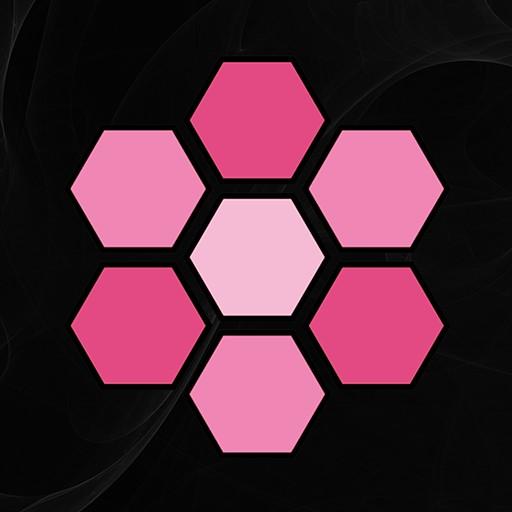 YouZik - Music Player for YouTube