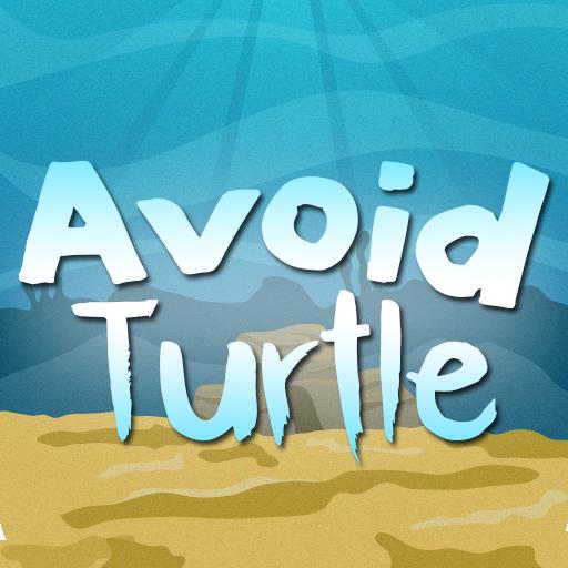 Avoid Turtle