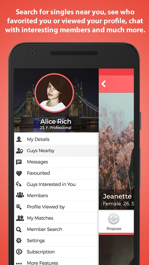 sophisticated dating app The feature bears striking similarity to the dating app hinge,  which means you can't interact with avatars in a social way like you can with more sophisticated.