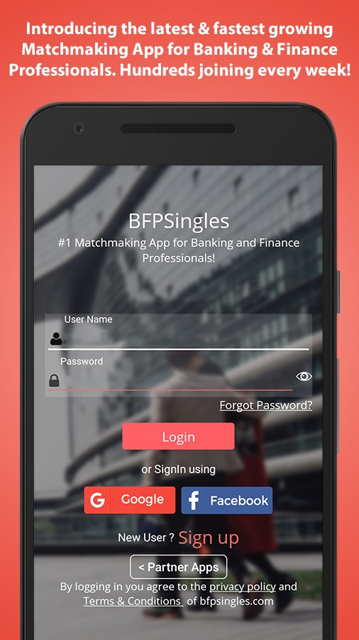 Read all you need to know about Fliqpic in our dating app review