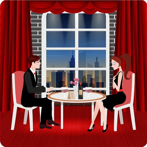 Banking and Finance Singles Dating App - BFPSingles