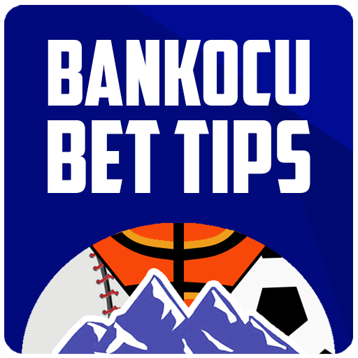 Bankocu - Bet Tips