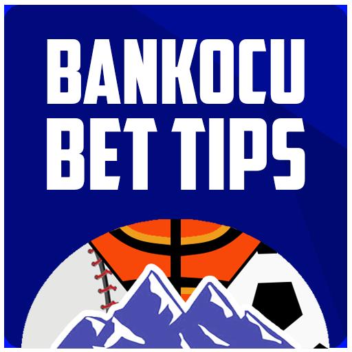 Bankocu - Bet Tips