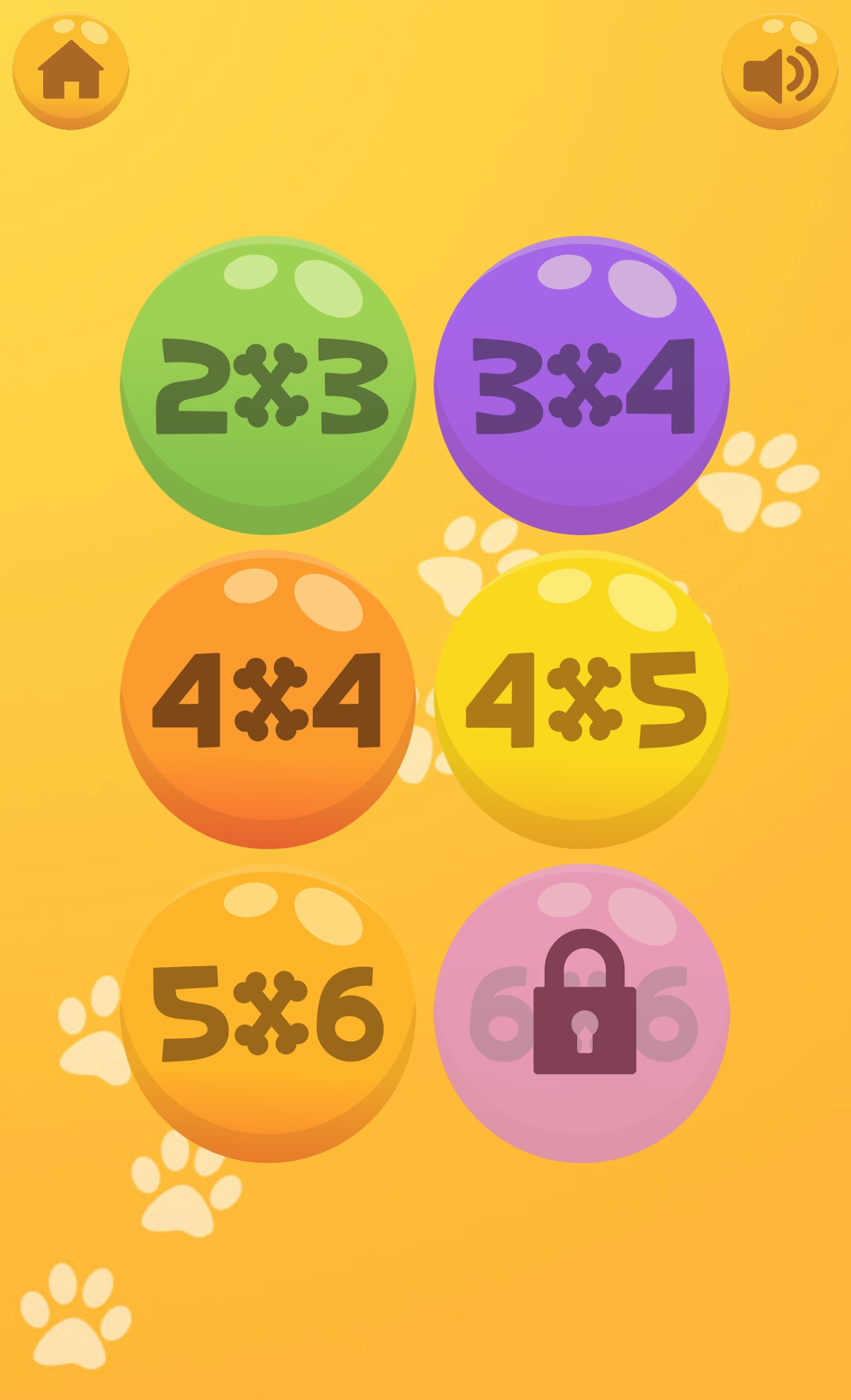Best Dog Games