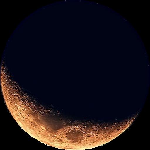 Biodynamic Lunar Calendar