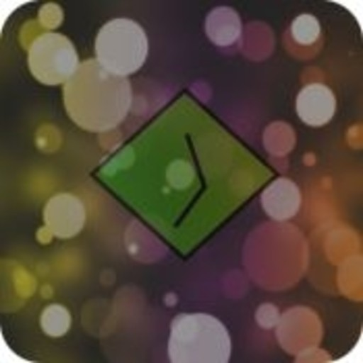 Diamond Shade Jumper