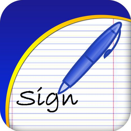 Document Sign & Sen Version 1.2